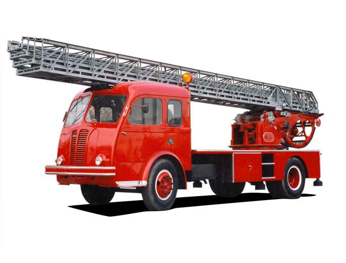 1952 panhard-incendie-big