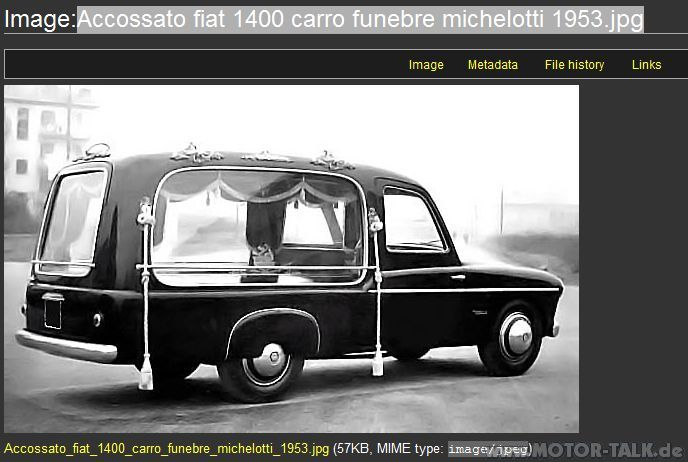 1953-accossato-fiat-1400-carro-funebre-michelotti-65528
