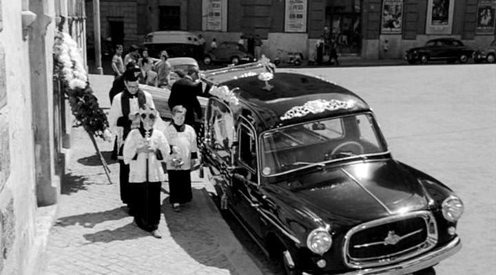1953 Fiat 1400 Autofunebre Accossato [101]a