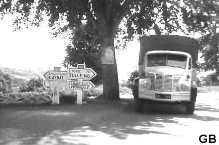 1955 BERLIET GLR 8 R (2)