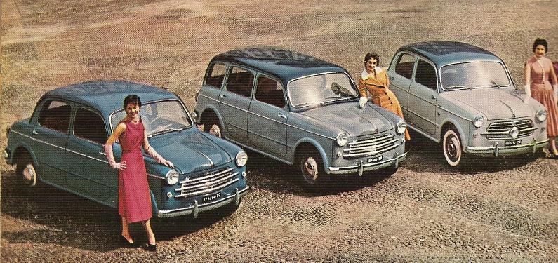 1955 Fiat-1100-103