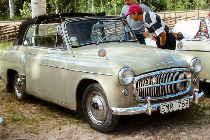 1955 Hillman_Minx_Mark_VIII_Cabriolet_1955