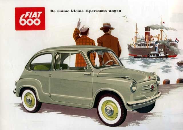 1956 fiat-600