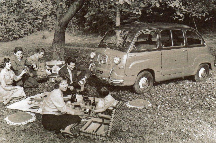 1956 FIAT Multipla (2)