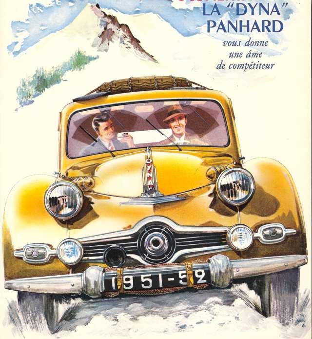 1956 panhard-dyna-fv