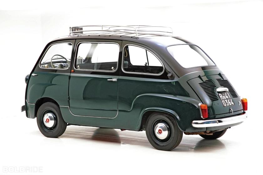 1960 Fiat-600-Multipla-Taxi1