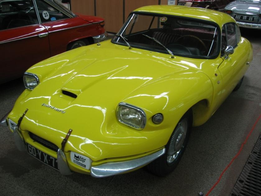 1963-65 Panhard_CD_001