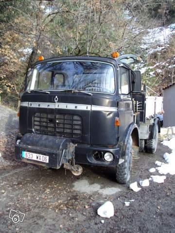 1964 Berliet-GBK-6N-17-cv-treuil