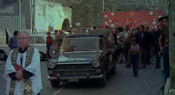 1964 fiat 1800 autofunebre 01