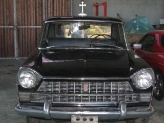 1964 fiat 1800-autofunebre 05
