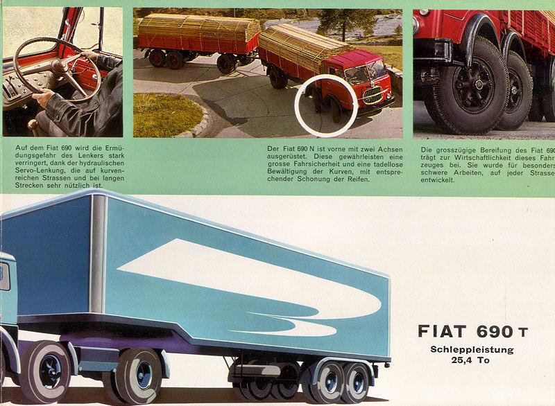 1964 Fiat 690n d14