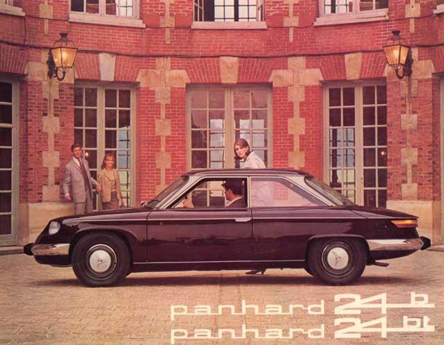 1964 panhard 24b-640
