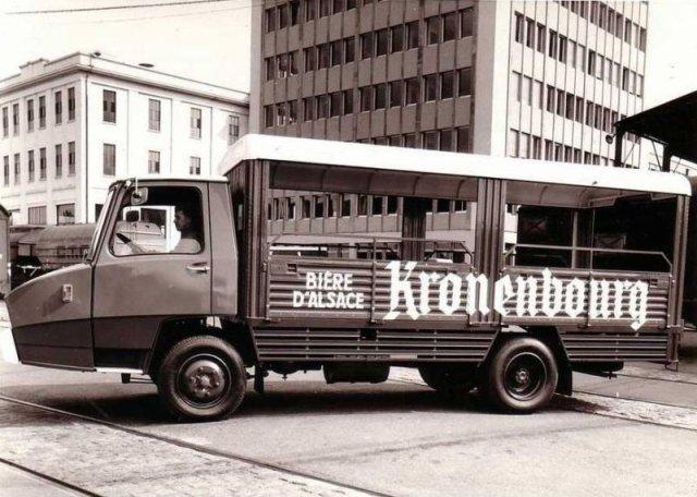 1965 BERLIET STRADAIR brasseur (2)