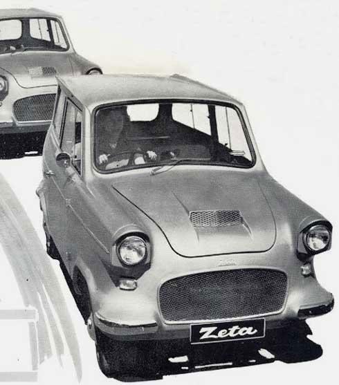 1965 lightburn zeta 05