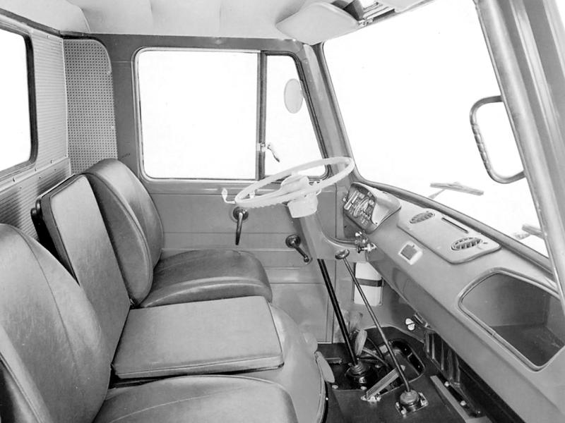 1967-70 Fiat 625 N2a