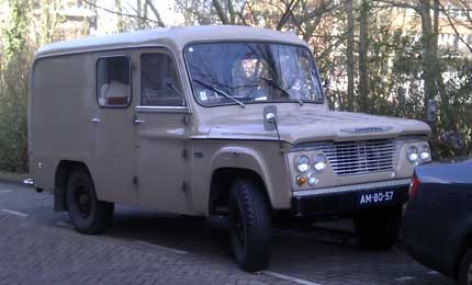 1967 mowag-dodge quiz-7-1