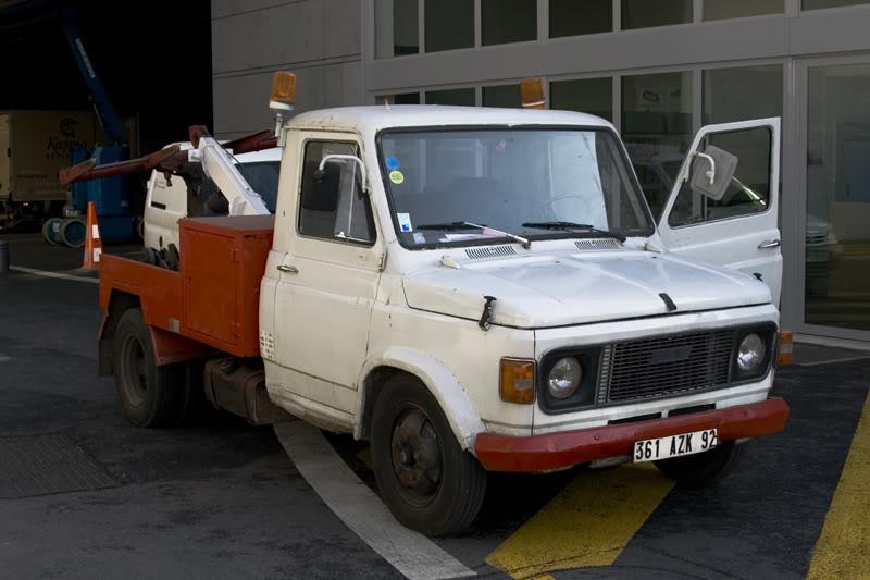 1968-71 Fiat 616 2