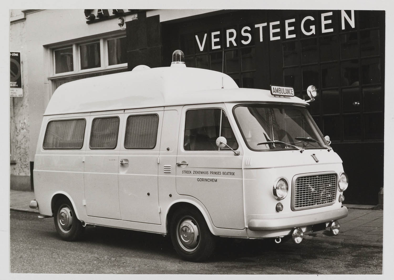 Schema elettrico schema tipo 2 VW BUS t2 TRANSPORTER 1800 a partire da agosto 1973 Org VW
