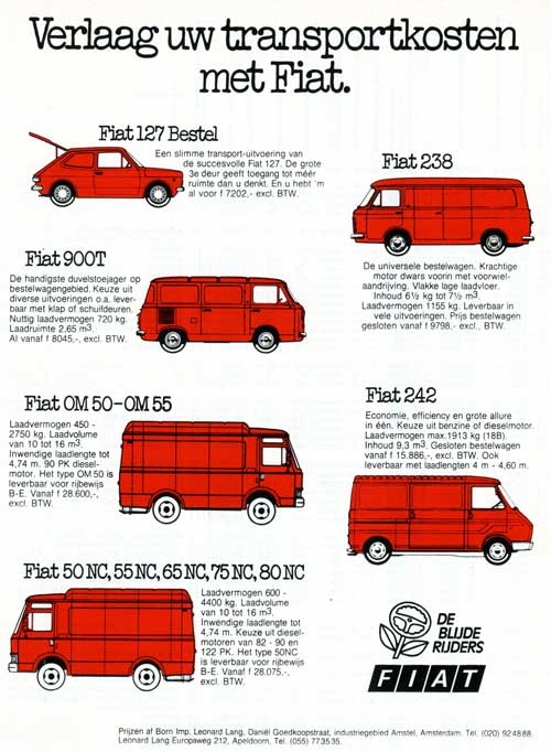 1971 fiat-transport-lang