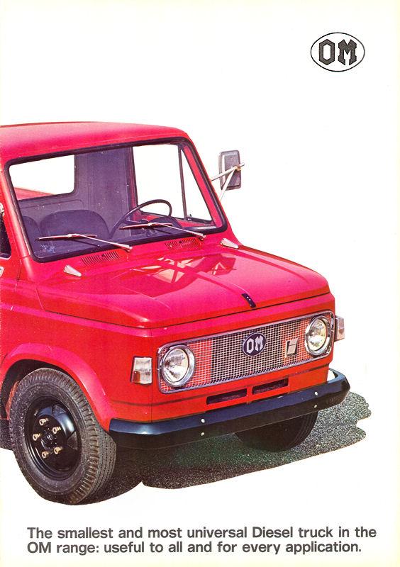 1971 Fiat-UNIC-Steyr-OM 616omp1_3
