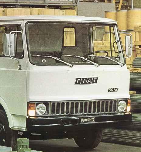 1972-75 FIAT 40 70NC b