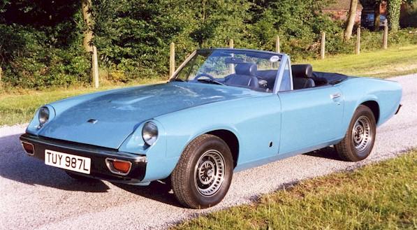 1972 Jensen-Healey Mk I_01