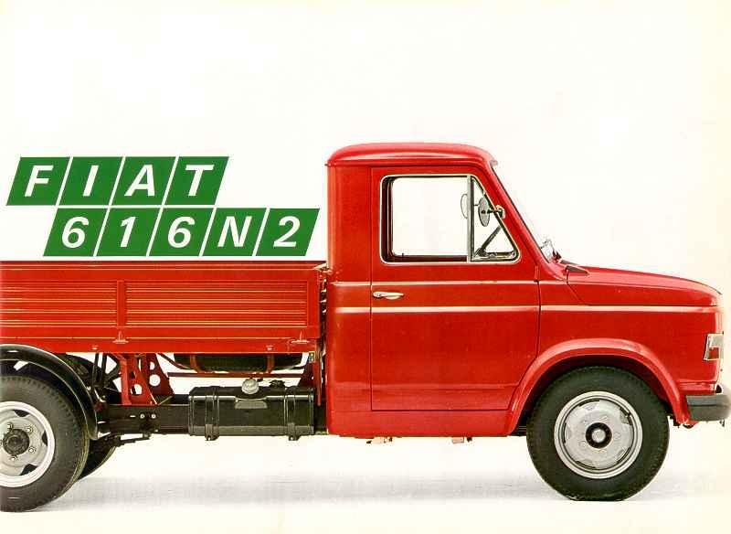 1974 FIAT 616N2 p1c