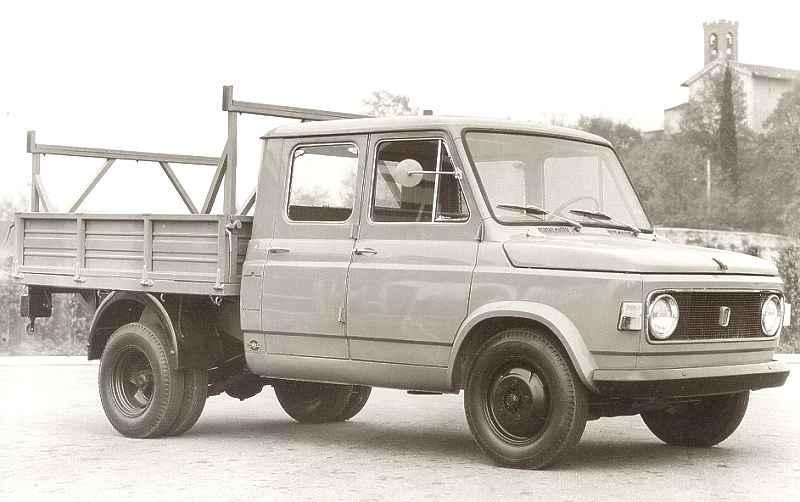 1974 FIAT 616N3 b1