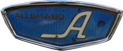 ALLEMANO-04