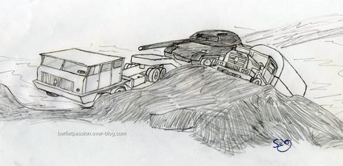 Berliet-dessin-Seb-copie-1