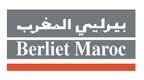 Berliet Maroc