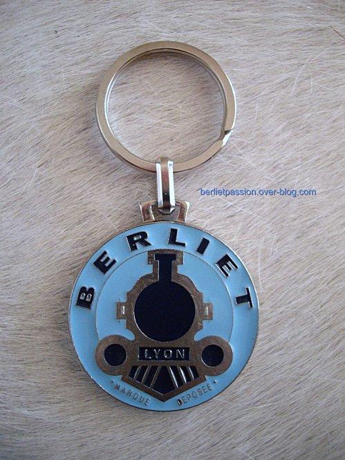 Berliet Mes-Images-2P0211