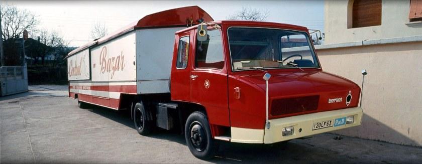 Berliet-Stradair-tracteur-cabine-profonde