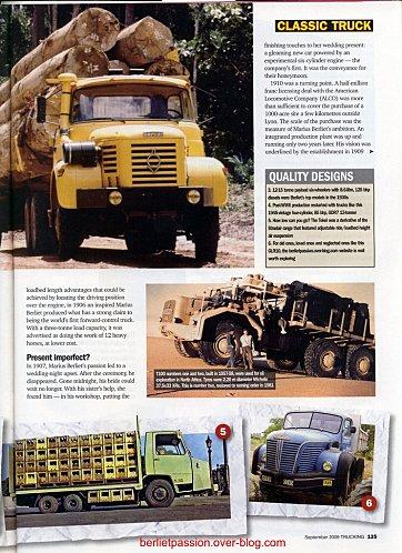 Berliet trucking4b