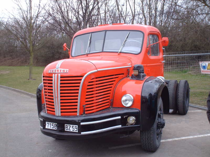 Berliet Type TLM 10 M (2)