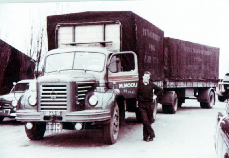berliet UB-69-15