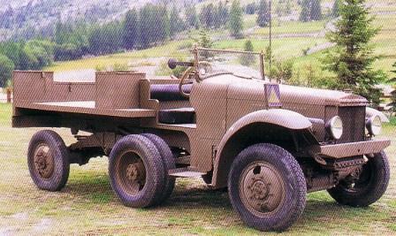 Berliet-VPH-6x6