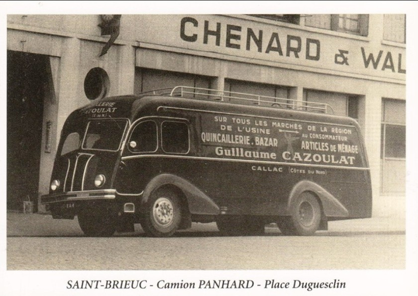 divers-panhard-k164-big