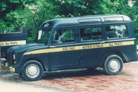 fiat-1100-camionetta-02
