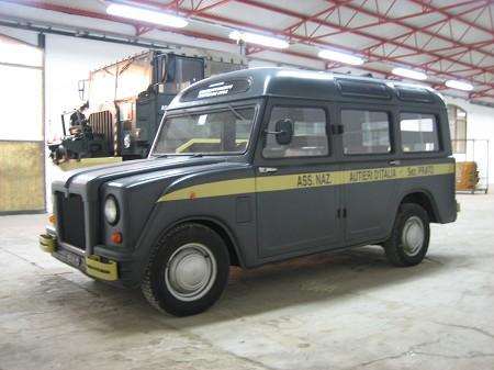 fiat-1100-camionetta-03