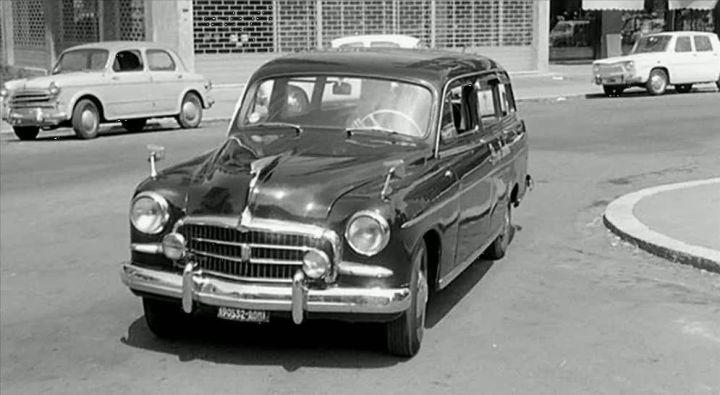 fiat-1400-autofunebre-01