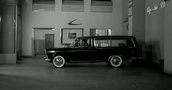 Fiat 1800 Autofunebre [112]