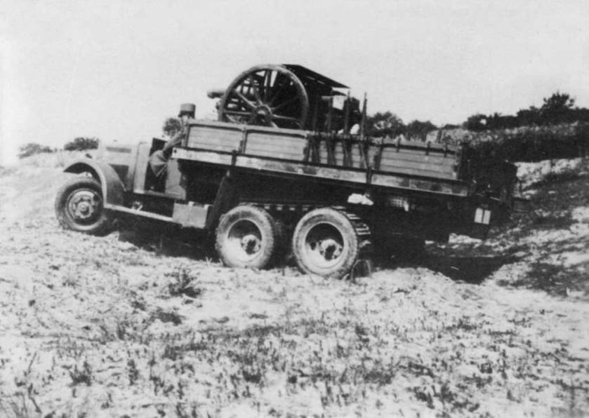 Fiat 611 C portee_cingoli