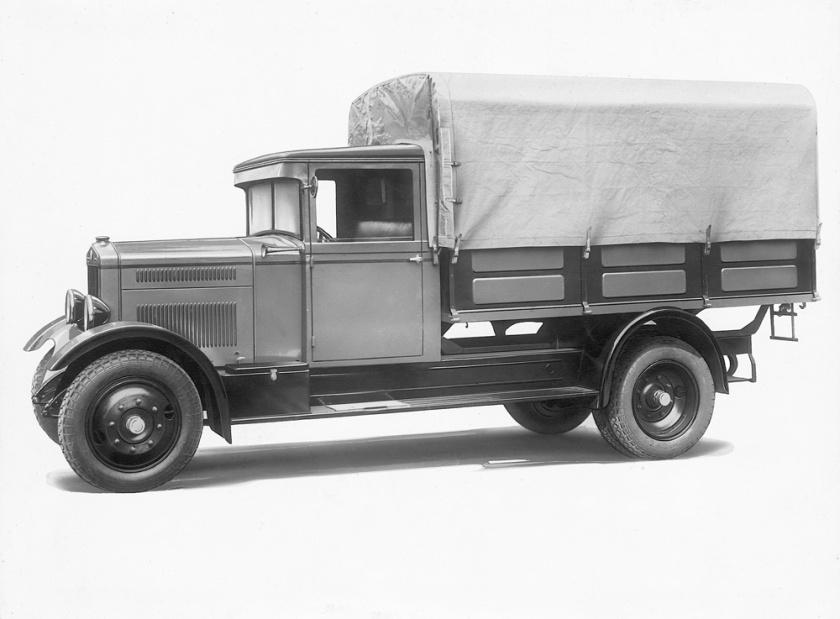 Fiat 618