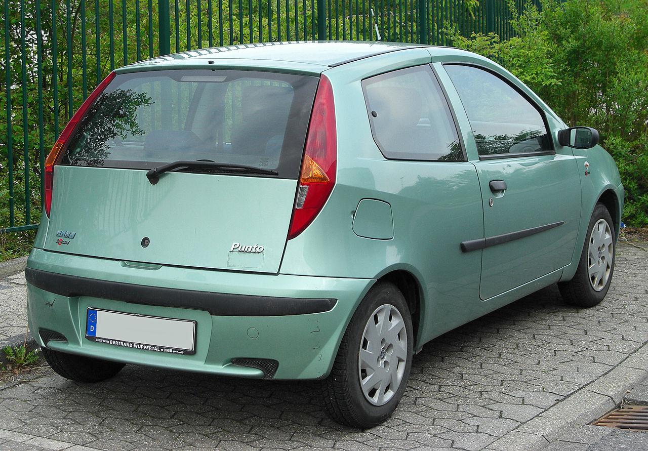 fronte MOTORE TERGICRISTALLO /& Linkage assmbley per Vauxhall Corsa D 1.1 1.2 1.4 1.3