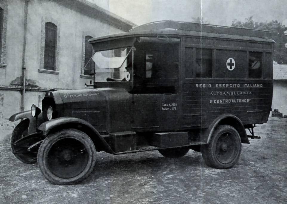 FIAT UNO I MODELLI-Full Copper condotta del freno Set