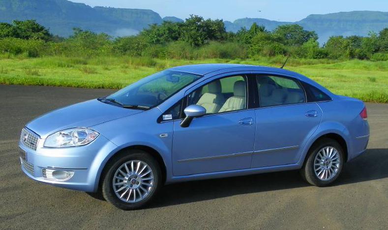 Fiat_Linea3