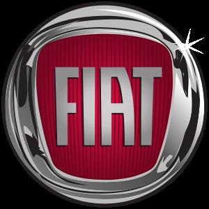 Fiat_Logo.svg