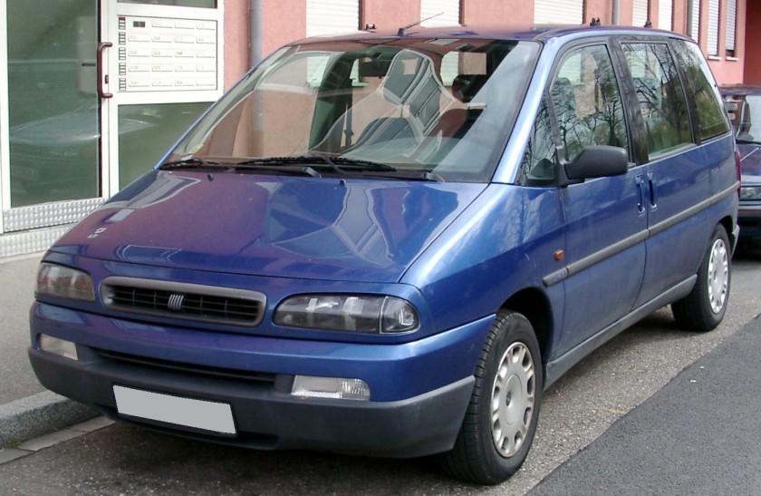 Fiat_Ulysse_front_20080326