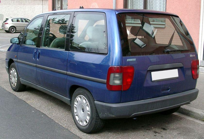 Fiat_Ulysse_rear_20080326